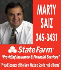MARTY-SAIZ-STATE-FAR-NMSHOF