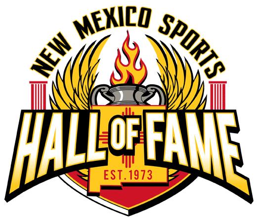 NMSHOF-2014-logo-web