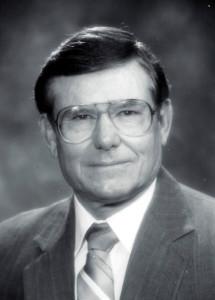 Brooks Jennings