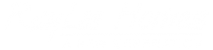 RayLeeHomes_Logo_White2