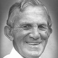 Gene Welle
