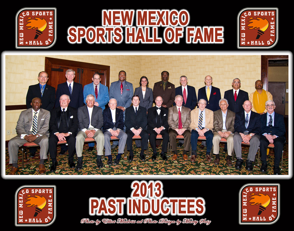 hall-of-fame-past-inductees-copy