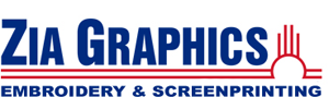 zia-graphics-logo-copy