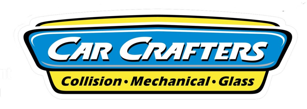 Car Crafters Logo (1)