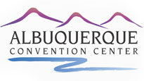 Convention Center logo