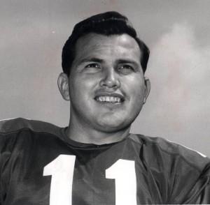 Danny Villanueva