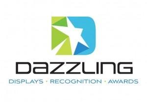 DazzlingLogo-RGB