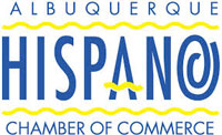 Hispano-logo