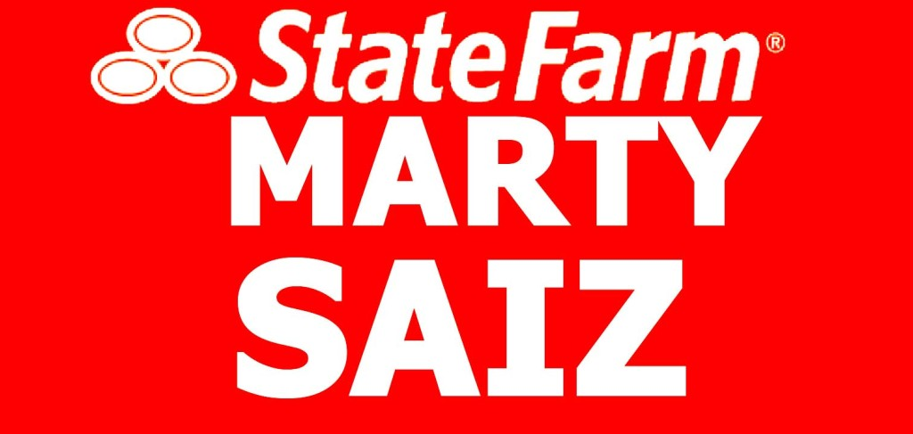 MARTY SAIZ LOGO copy