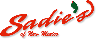SADIES logo