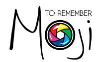 moji_logo