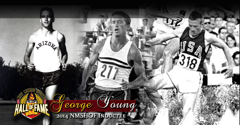 George-Young-Banner