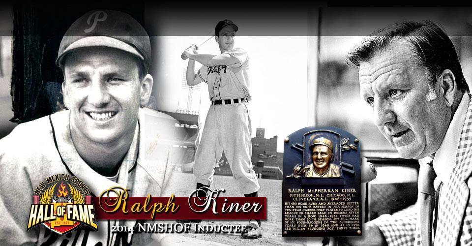 Ralph-Kiner-Banner