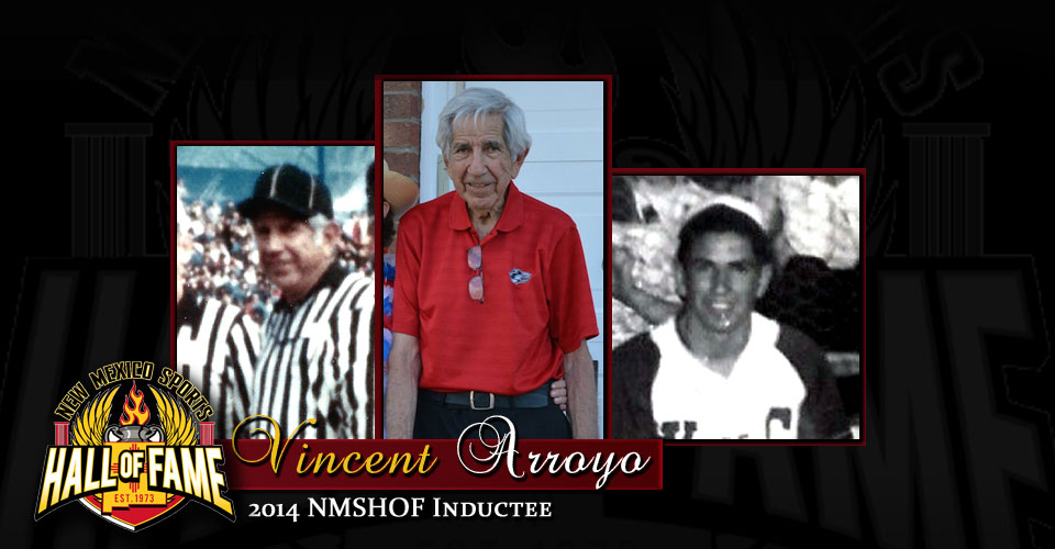 Vincent-Arroyo-Banner
