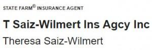 T-Saiz-Wilmert