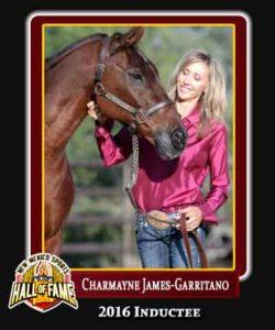 hall-of-fame-profile-charmayne-james