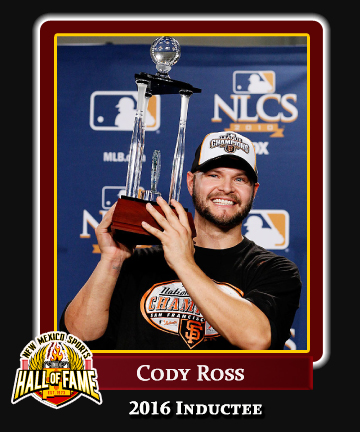 hall-of-fame-profile-cody-ross-copy