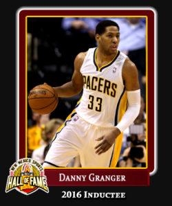 hall-of-fame-profile-danny-granger-copy