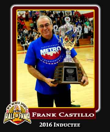 hall-of-fame-profile-frank-castillo