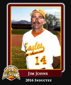 hall-of-fame-profile-jim-johns-copy