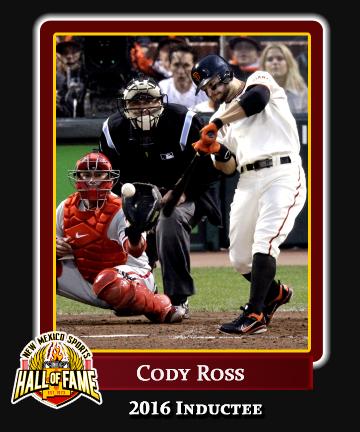 Cody Ross